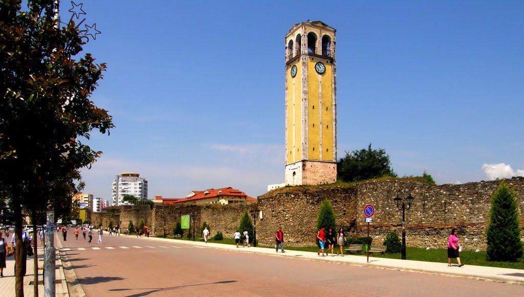 Alarmante: Elbasani renditet i  dyti nga varfëria
