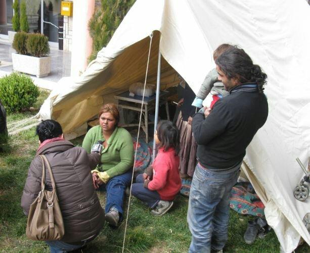 """Tërhiqet projektligji i """"Strehimit Social"""", 70 mijë familje edhe një vit pa strehë"""