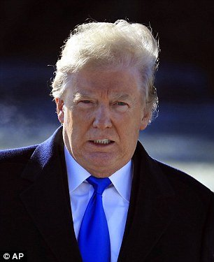 """Autori i """"Fire and Fury"""" shprehet se… libri im do të rrëzoi presidencën e Trump. '"""