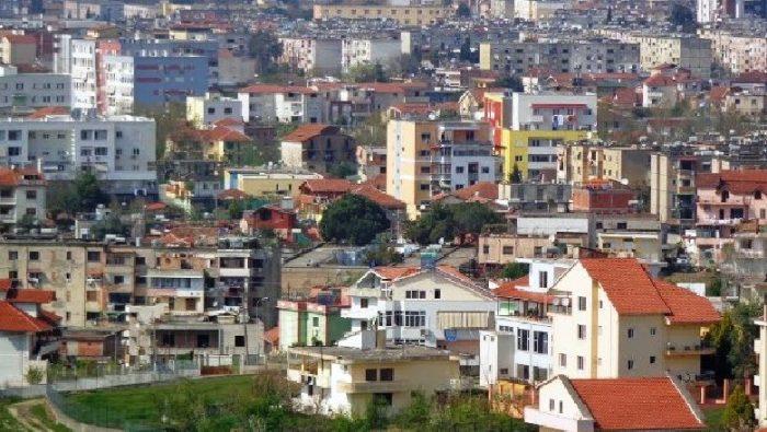 Legalizimet/ 305 qytetarët e Tiranës që mund të hipotekojnë objektet