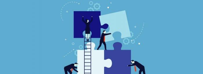 Rëndësia e ndërmarrësve të formësuar brenda korporatës..