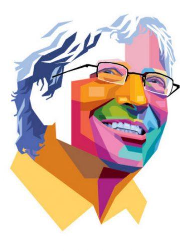 Bill Gates ka investuar miliona në këto Startup-e të  Silicon Valley gjatë dekadës së fundit.