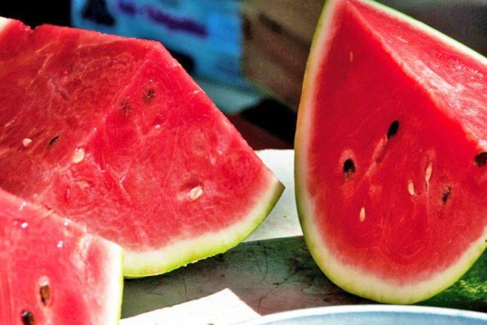 Një frut i rrallë medicinal po kultivohet në Shqipëri, vlerat e të cilit janë të jashtëzakonshme për kurimin e shumë sëmundjeve dhe problemeve shëndetësore.