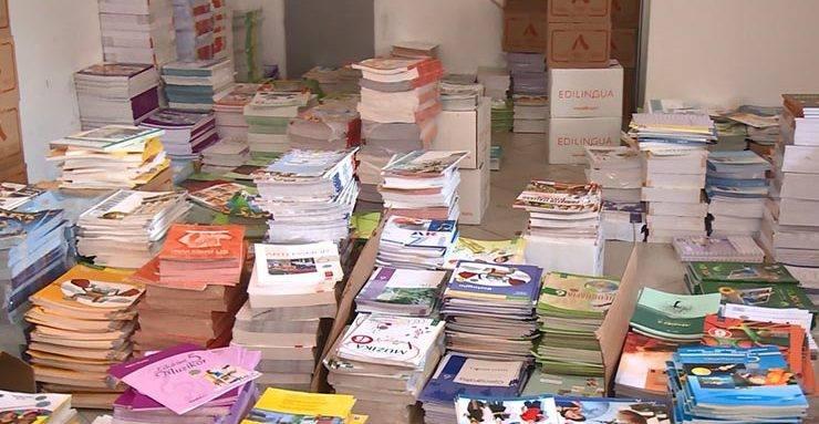 Librat falas – Hyn në fuqi vendimi, shtohen kategoritë përfituese