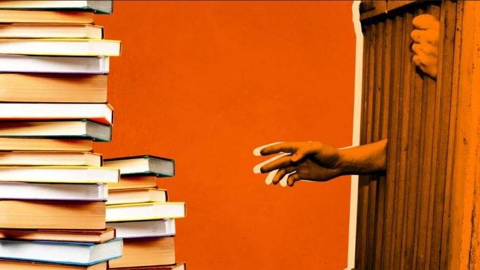 Sa mirë do të ishte të lexonim…