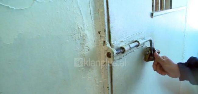 burgjet shqiptare 933x445