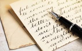 «Nuk ke të krahasuar me asnjë dashuri», doktor Tritan Kalo emocionon të gjithë me poezinë për vajzën e tij autike