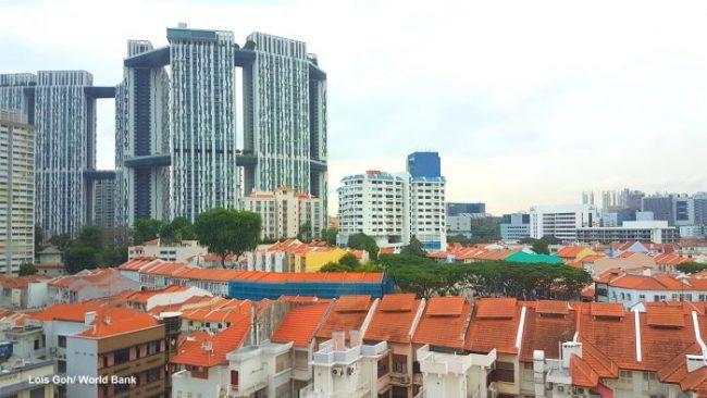 singapore contrast lois goh world bank