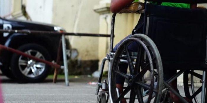 Shkodër/ Invalidët pa mbështetje…