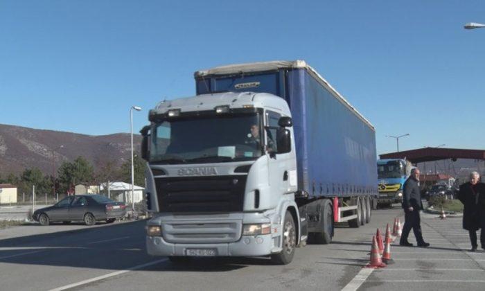 Kërkesat e biznesit të Kosovës: Hiqni pagesat e skanerit, terminalit, njihni certifikatat