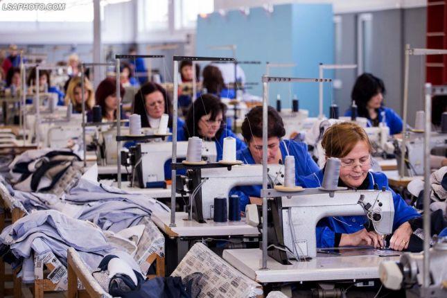 Kompanitë që marrin tendera detyrohen të punësojnë të papunët.