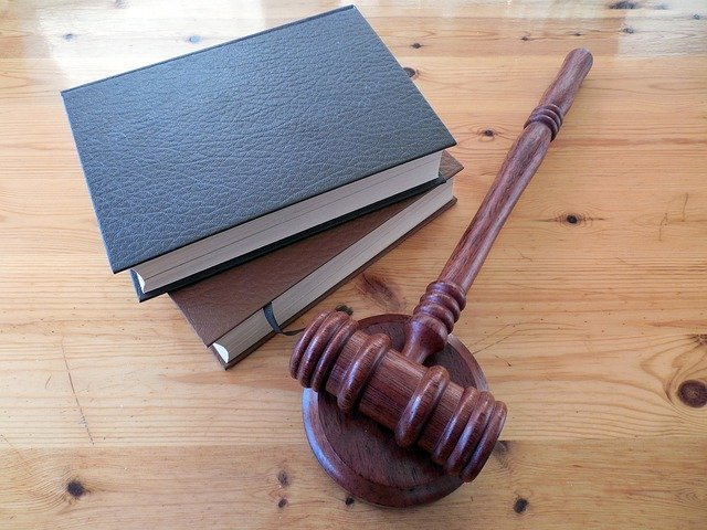 """Takim konsultativ: Përmirësimi i akteve nënligjore të ligjit """"Për Strehim Social"""""""