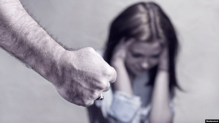 Raporti i OSBE:Gratë shqiptare më të dhunuarat në Europën Lindore