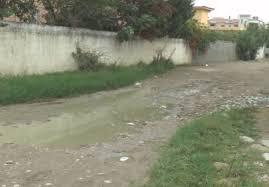 Durrës:  Mungesa e infrastrukturës, banorët kërkojnë masa urgjente