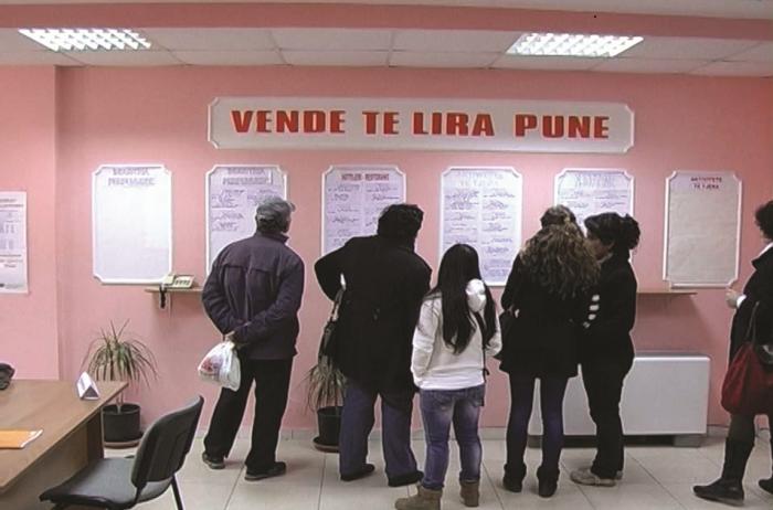 INSTAT: Shqiptarët dembelë, 31% nuk duan të punojnë