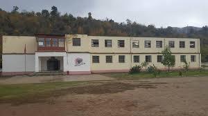 Klos: Shkolla 9-vjeçare plotësisht e amortizuar