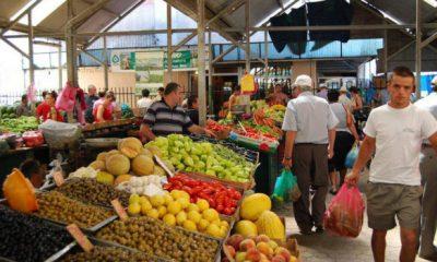 tregu fshatar fruta perime 584x350