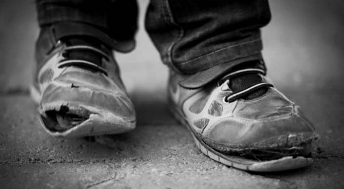Eurostat: Shqipëria më e varfra në Europë dhe në 2018-n