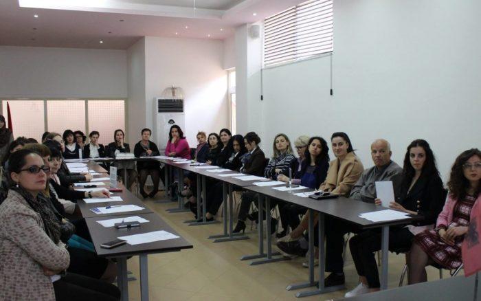 DAR Durrës penalizon mësuesit, sigurime të papaguara  2013- 2017