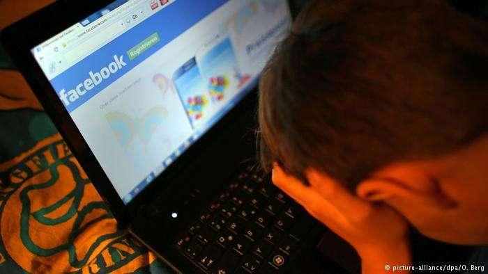 CRCA/ECPAT Shqipëri: Duhet një ligj i ri për mbrojtjen e fëmijëve në internet!