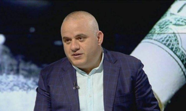 """""""Nëse ndodh kjo, në Shqipëri do mbledhim kufoma"""", ja paralajmërimi i frikshëm i Artan Hoxhës"""