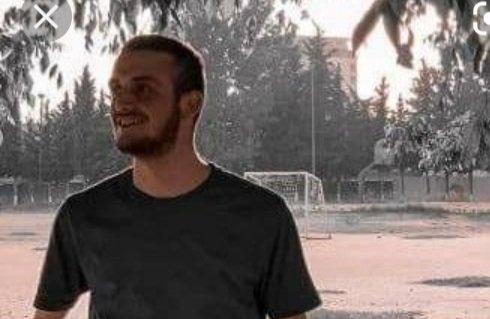 Studenti Mrishaj: Erion Veliaj kërkoi të më nxirte jashtë sepse nuk i pëlqen e vërteta
