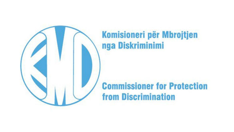 """Ndryshon ligji """"Për mbrojtjen nga diskriminimi"""". Komisioneri detyrohet të ngrejë padi për çështje me interesa kolektive"""