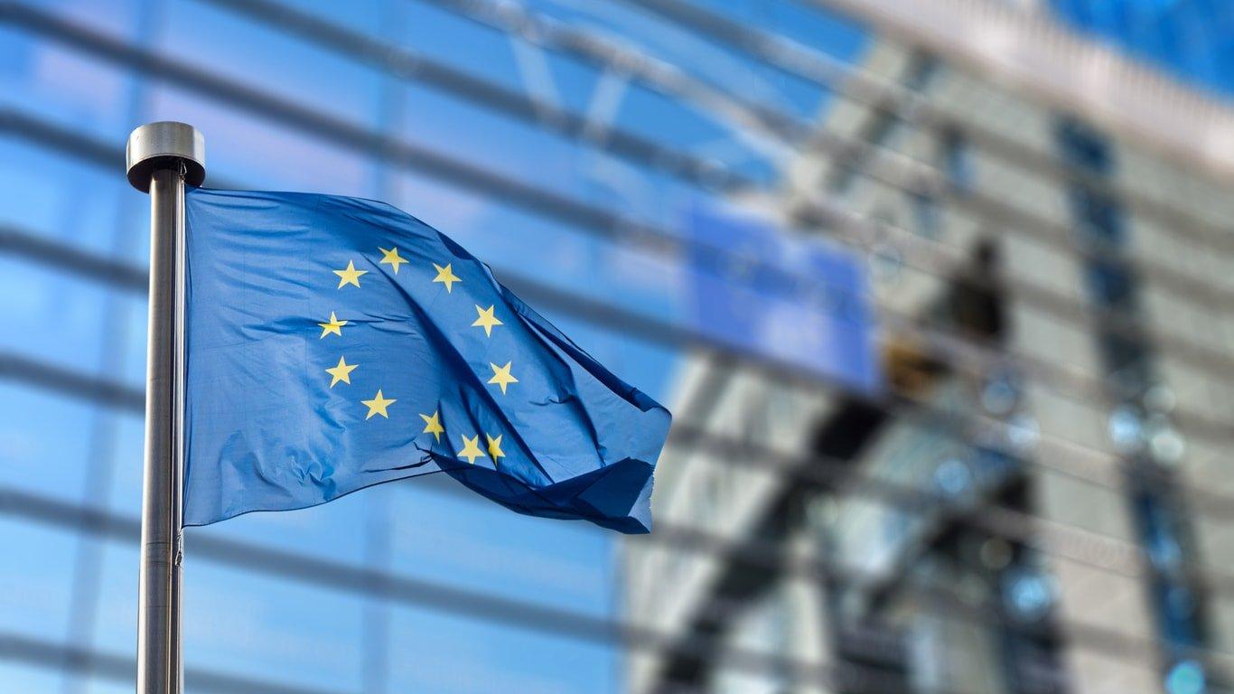 Raporti i KE: Në Shqipëri u prekën më shumë të rinjtë, borxhi kërceu në 81.5% të PBB-së