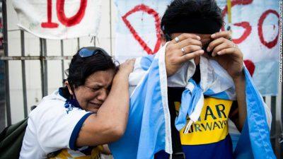 201126175252 maradona fans exlarge 169