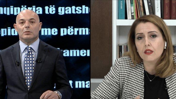 Blendi Fevziu 'plas bombën': Koço Devole u nxorr nga spitali se s'kishte vende për të tjerët?!