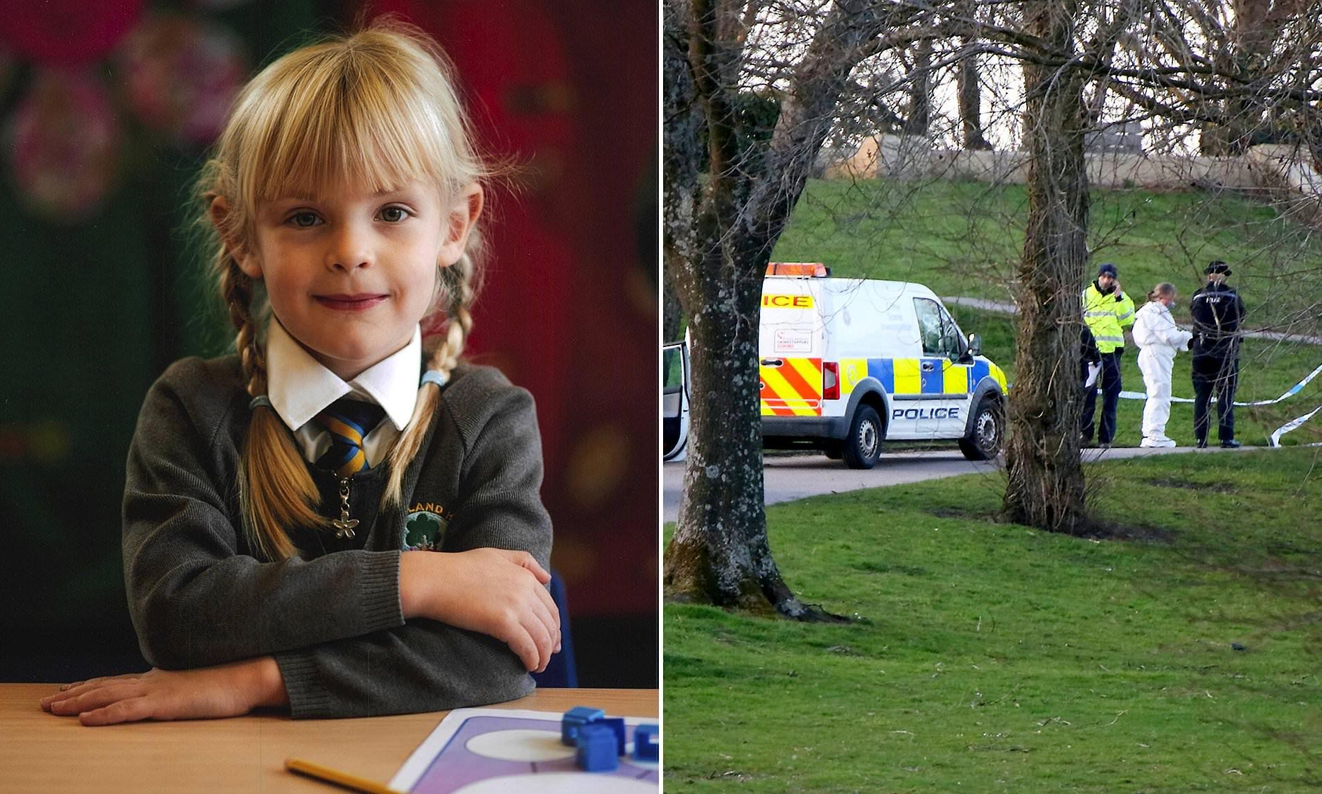 Krimi makabër në Angli/ Shqiptarja shpallet fajtore për vrasjen me thikë të 7-vjeçares përpara syve të nënës së saj të tmerruar por mohon vrasjen