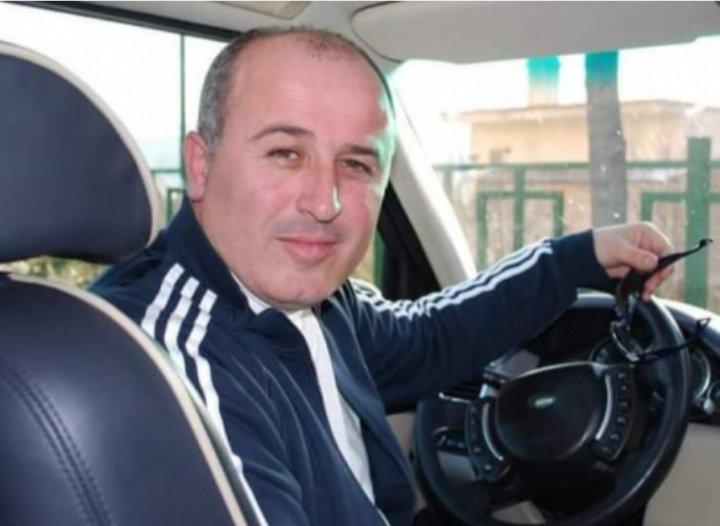 Covid-19/ Ndërron jetë avokati në Berat