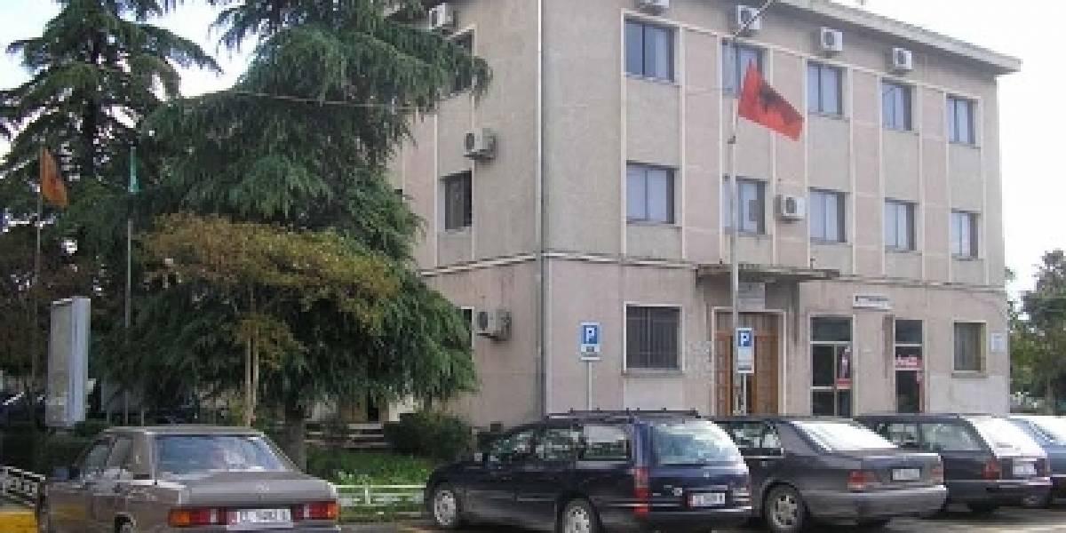 Buxheti shtetit/ Ja sa merr bashkia Elbasan