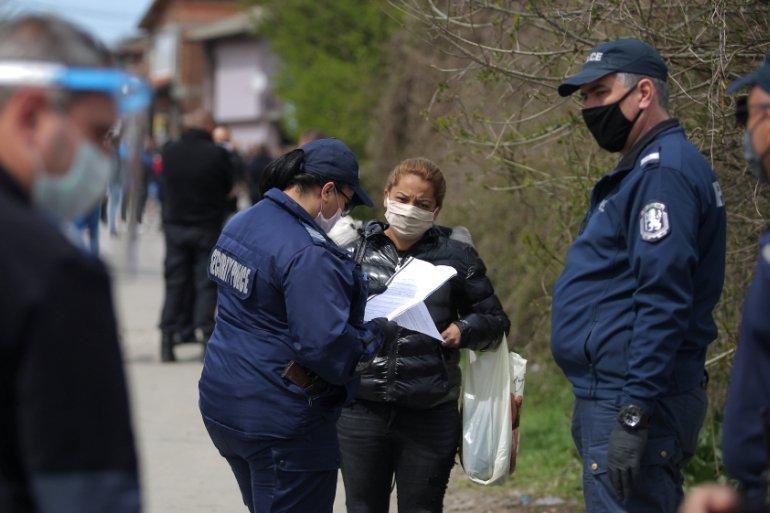 """""""Ndaloni epidemitë e vdekjeve të panevojshme""""- Urrejtja ndaj komuniteteve kontribuon në rritjen e numrit të vetëvrasjeve të romëve"""