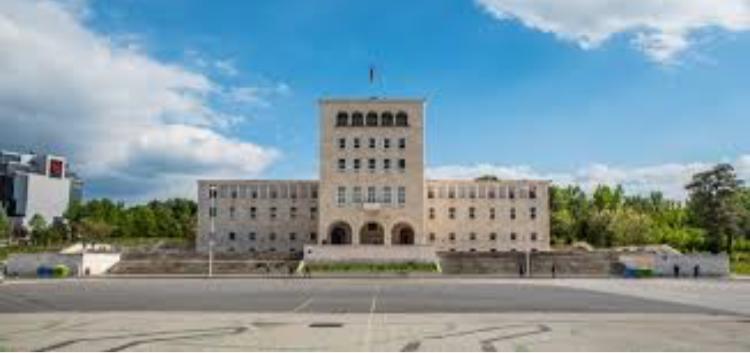 Universteti Politeknik i Tiranës ka mungesë transparence dhe qasjeje në informacion publik- Paditet nga Qendra për Arsim Cilësor