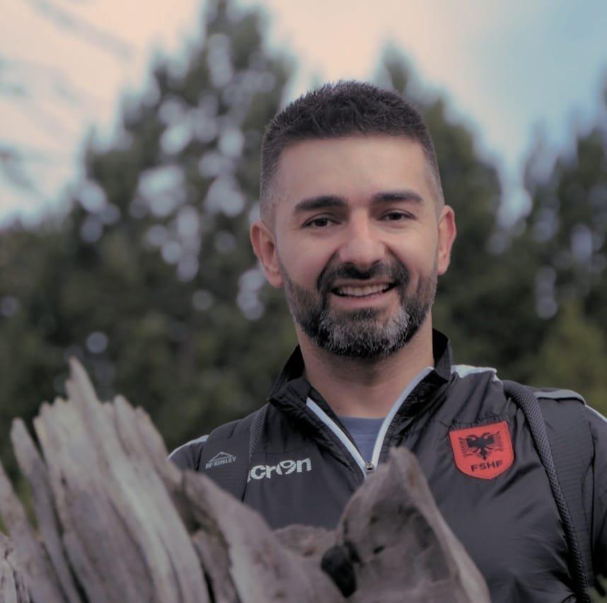 Pëson goditje celebrale Numri dy i Bashkisë Elbasan në gjendje të rëndë