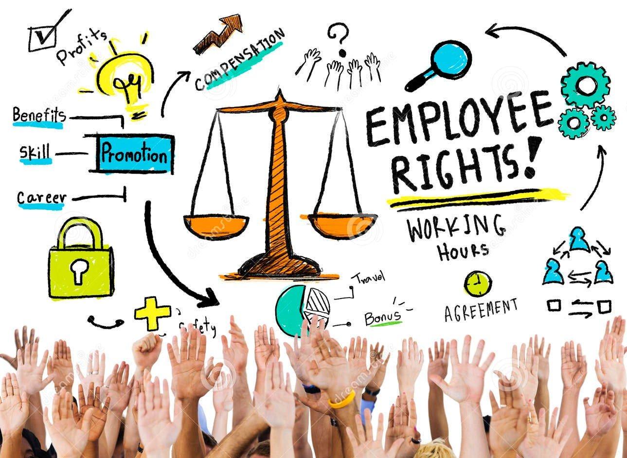 Kontrata e re sociale  –  Pesë kërkesat e punëtorëve për rimëkëmbje dhe qëndrueshmëri