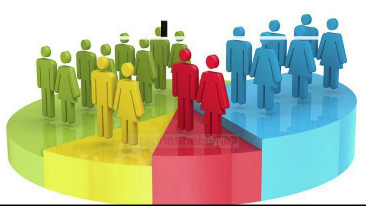 Censusi 2021, minoritetet egjiptian dhe rom/ Duhet të korrigjoj gabimet e censusit 2011
