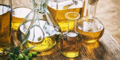 canola vegetable oil 1555955055.jpg crop1.00xw 0.756xh00