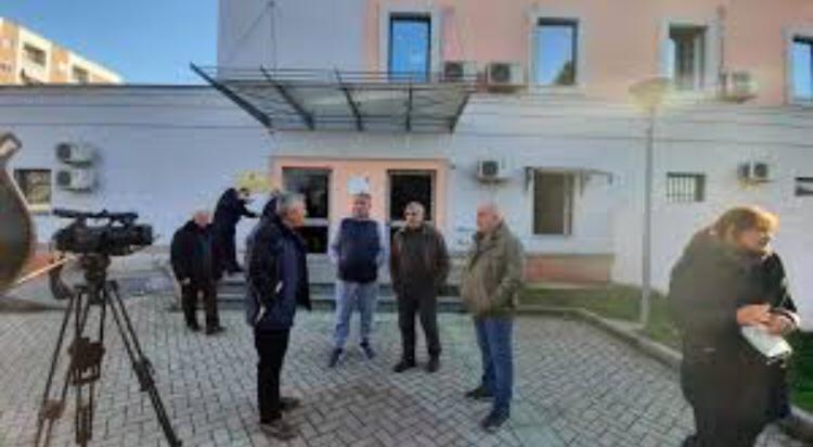Banorët e Zall-Gjoçaj një hap pozitiv drejt moslejimit të ndërtimit të Hec-eve, pas 2 vitesh rezistencë