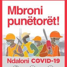 Rusia Legjislacion të ri për punën online – Shqipëria renditet si vend me shkelje të rregullta të të drejtave të punëtorëve