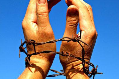 skllaveria ne boten moderne 4