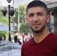 Ervis Cota, aktivist dhe drejtues i Lëvizjes Rinore Egjyptiane e Rome