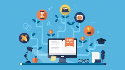 effective online teaching obstacles practices