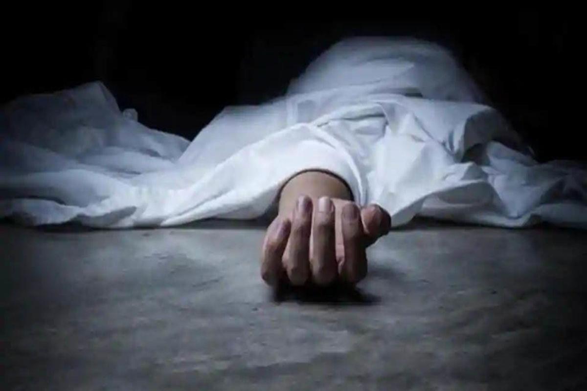 Ngjarje tragjike në Tiranë/ I riu vret veten, dyshohet se…