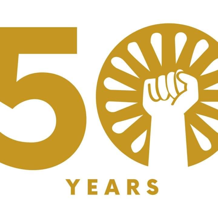 8-të Prilli Dita Botërore e Komunitetit Rom/ Festë apo protestë