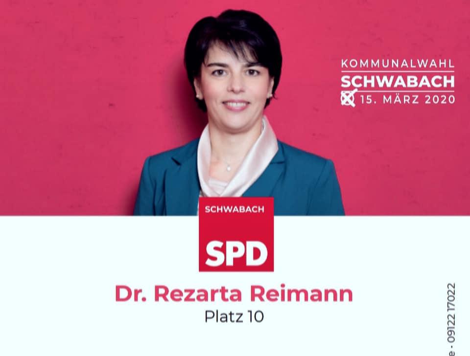 """""""Një shije shumë të keqe dhe një imazh te pariparueshëm""""- Politikania Gjermane letër Ramës për përdorimin e të dhënave personale për qëllime elektorale"""