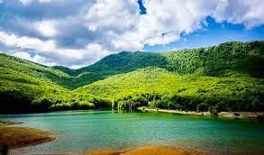 Të rinjtë besimtarë pastrojnë parkun kombëtar Shebenik-Jabllanicë (video)