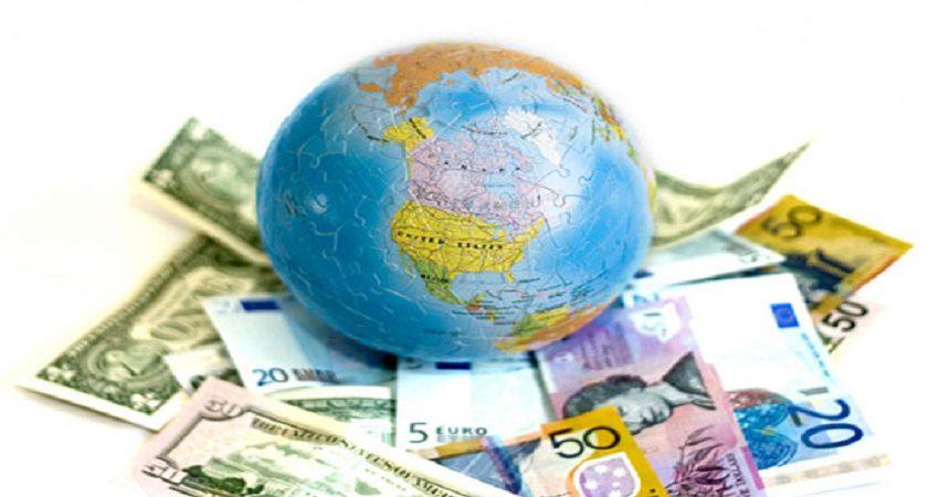 BB për vitin 2020: Dërgesat e emigrantëve në Shqipëri më të ultat në rajon, 1.5 mld dollarë