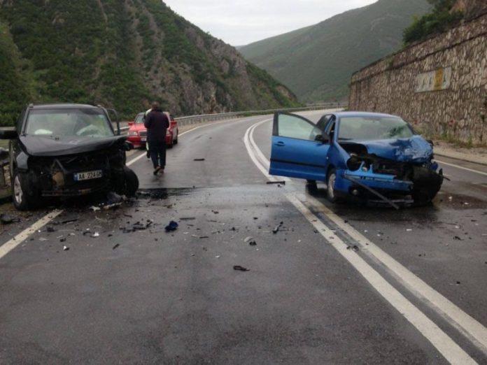 Rrugët e Shqipërisë – përse kaq shumë aksidente me pasoja fatale